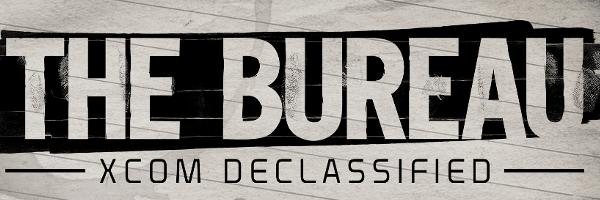 TheBureauXCOM_banner