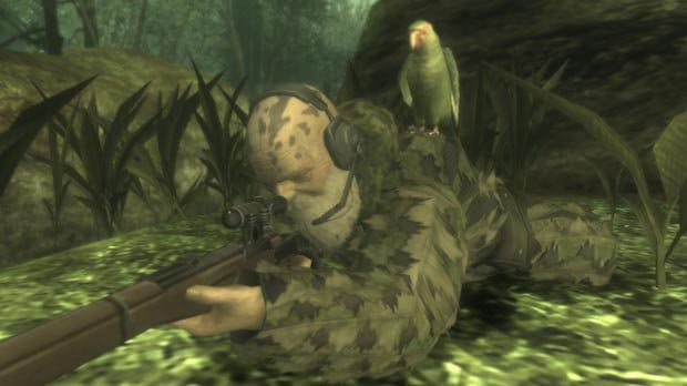 mgs3_the_end