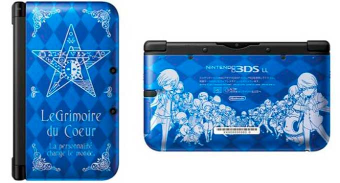 persona-q-shadow-of-the-labyrinth-nintendo-3ds-xl