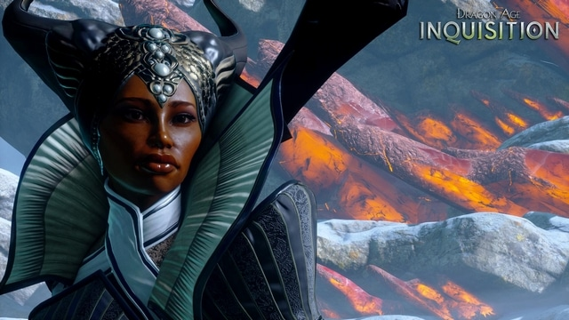 vivienne-dragon-age-inquisition-3