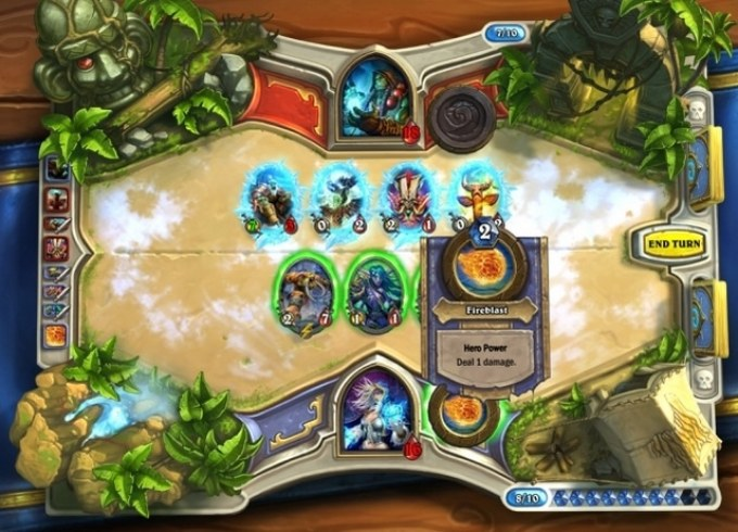 Hearthstone-analisis-4