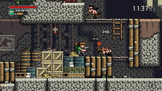 mercenary_kings_3