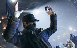 watch-dogs-destacada