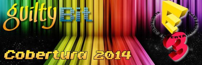 articulo especial E3 2014