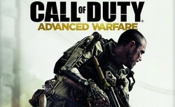 call-of-duty-advanced-warfare-caratula-destacada