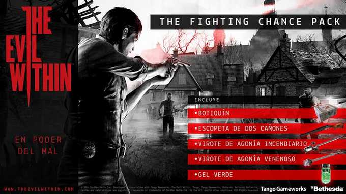 evil-within-fighting-chance-pack