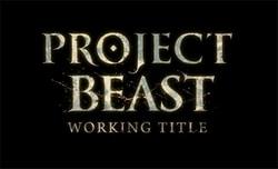 project-beast-destacada