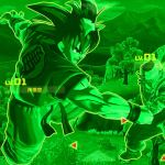 Dragon Ball Xenoverse-mystery-fighter4