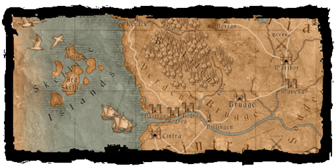 the_witcher_3_map