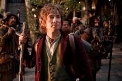 hobbit destacada