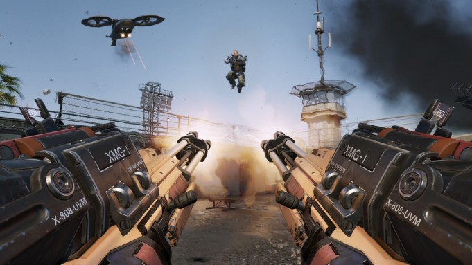 CoD_Advanced_Warfare_multijugador_2