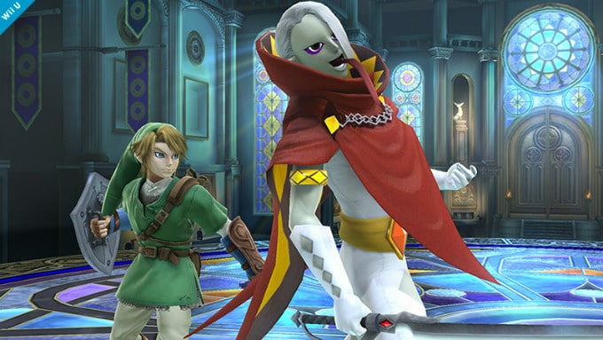 Ghirahim_Super_Smash_Bros