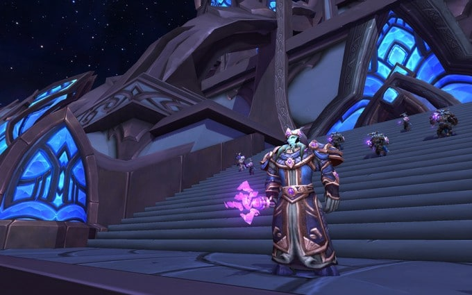 Warlords_Of_Draenor_1