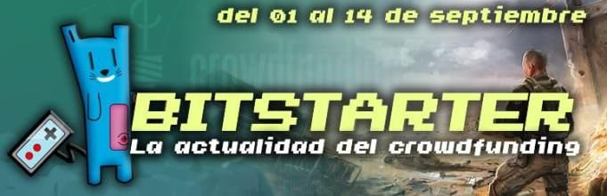 CARRUSEL-BITSTARTER-201-09-01