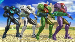 olores_Samus_Super_Smash_Bros