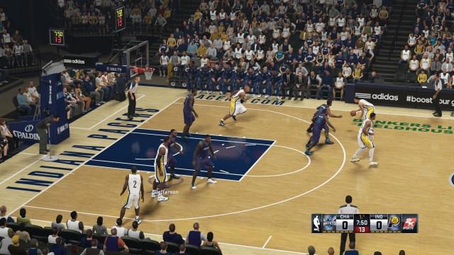 NBA 2K15_20141017134607