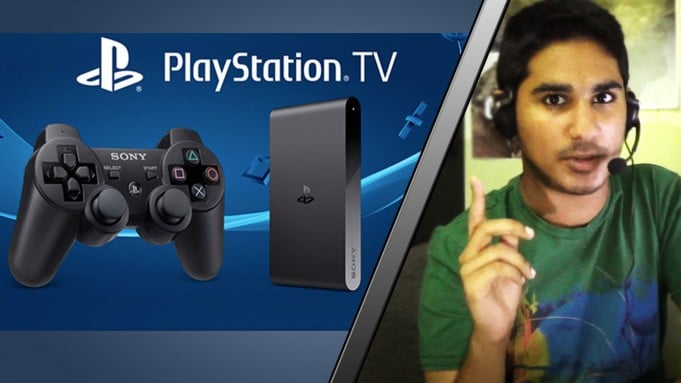 PlayStation_TV_interior