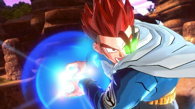 dragon_ball_xenoverse