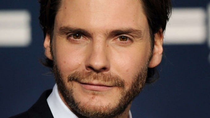 Daniel Brühl será el villano en Capitán América: Civil War