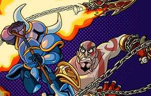 shovel-knight-kratos