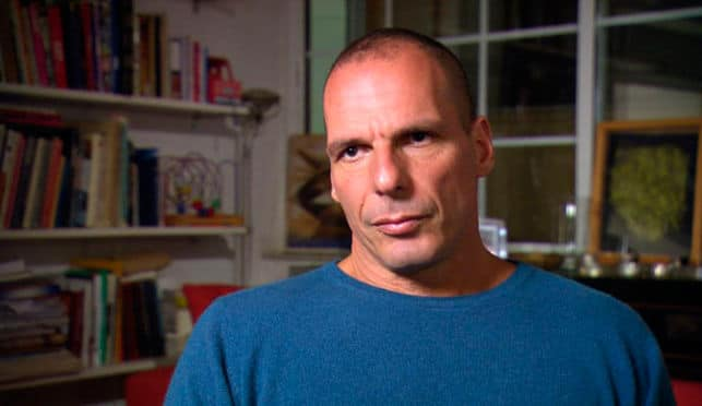 Varoufakis_steam