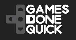 games-done-quick-2015