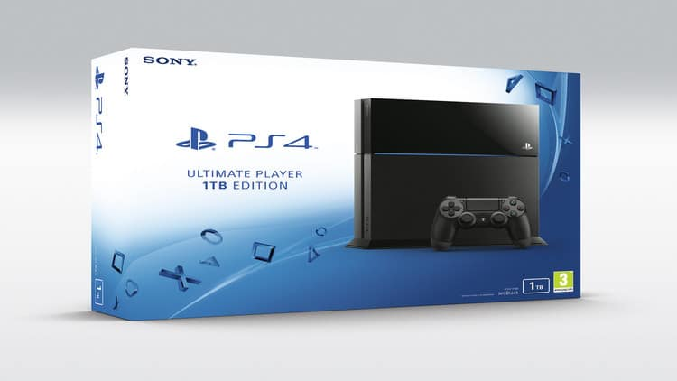 PS4_1TB_Ultimate_Player_Edition