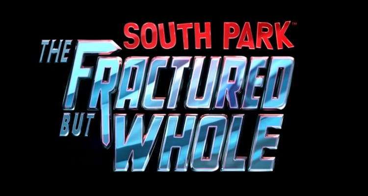 South Park: The Fractured But Whole no llegará a Nintendo Switch