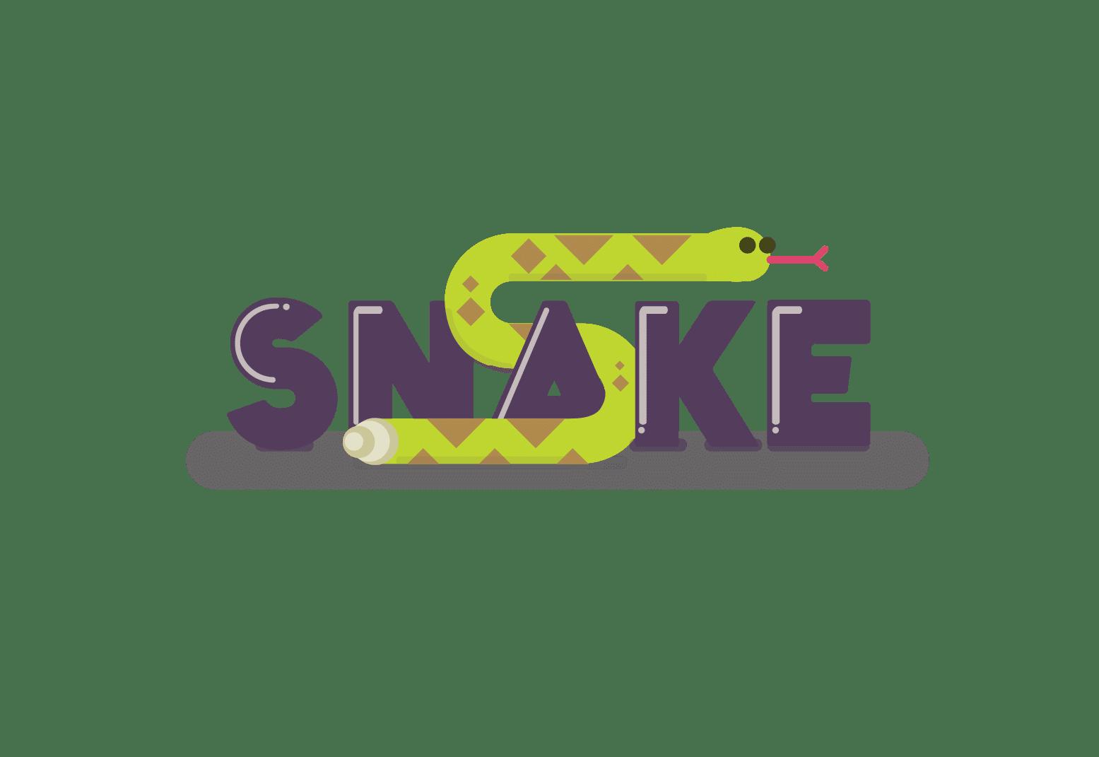 logo_snake