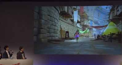 dragon quest xi protagonista 3