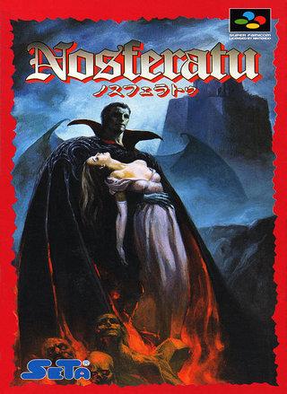 nosferatu_cover