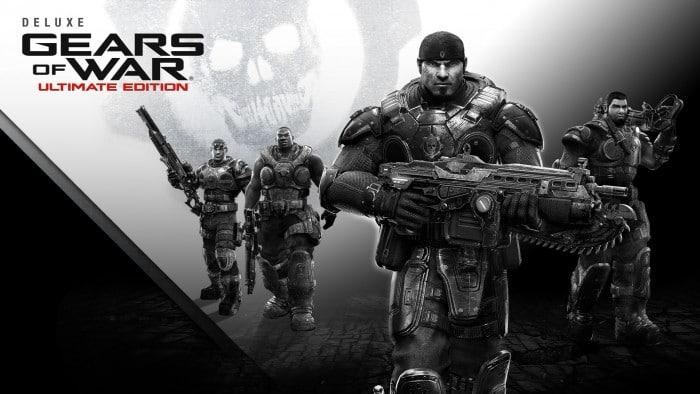 Gears of War Ultimate Edition PC, requisitos mínimos y recomendados