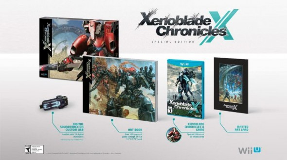 Xenoblade_Chronicles_X_SE-590x330