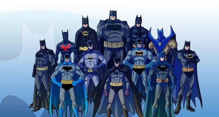 Warner Bros no cierra la puerta a más juegos de Batman