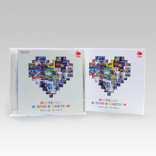 club nintendo ost (1)