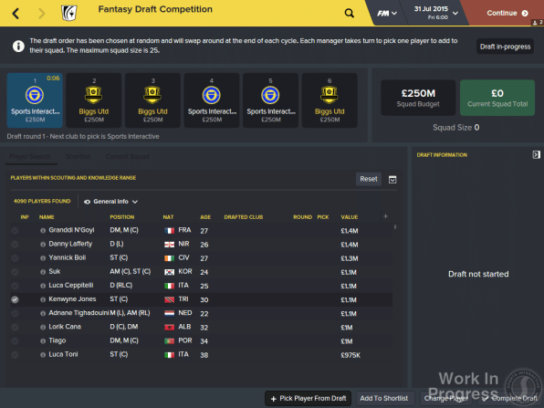football manager 2016 4