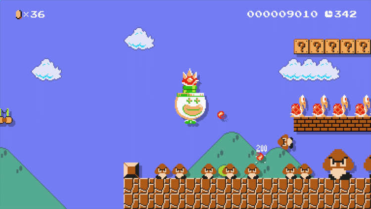 super_mario_maker_casco