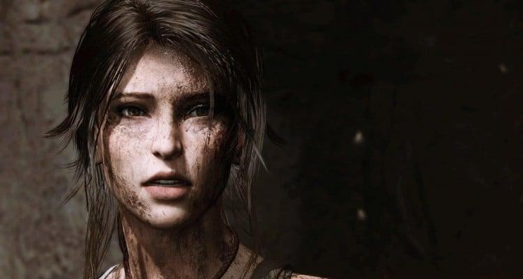 Rise Of The Tomb Raider, espectacular trailer de presentación