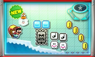 nintendo-badge-arcade-super-mario-maker-4