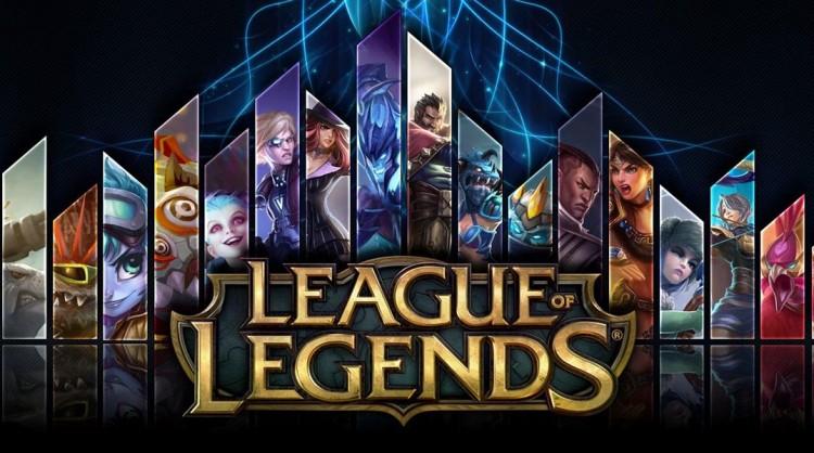 League of Legends, su parche 6.22 llega cargado de novedades (parte 2)