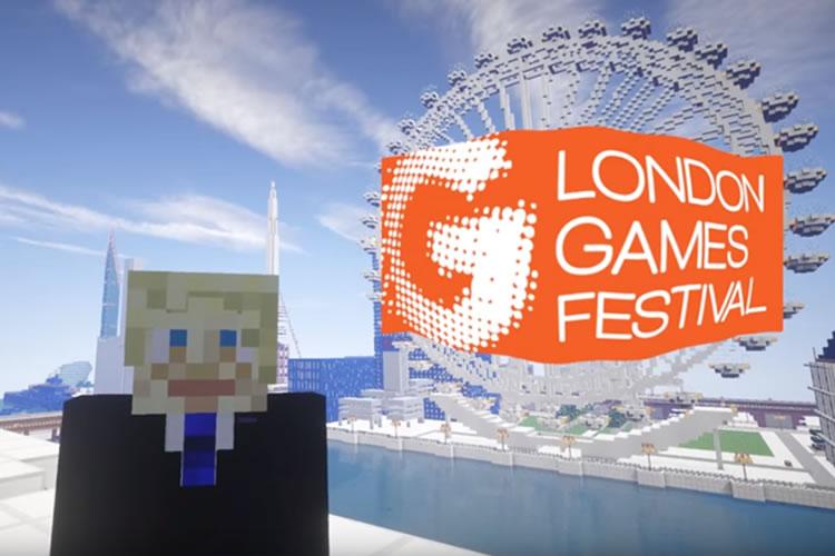 london game festival