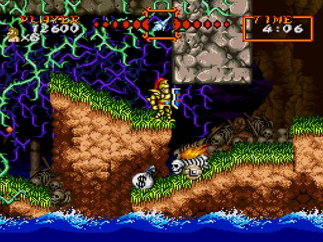 super-ghouls-n-ghosts-5