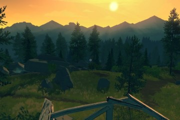 Firewatch analisis pc (18)