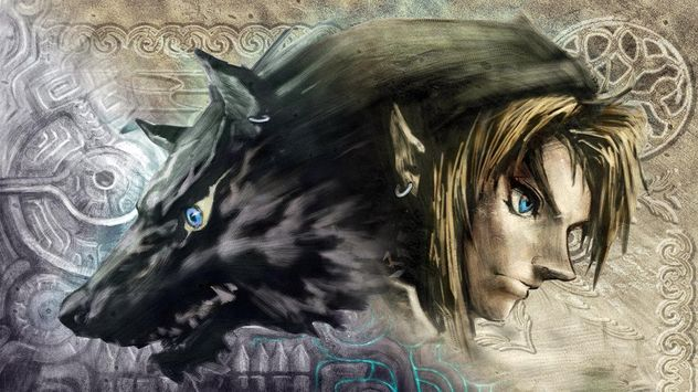 Zelda Twilight Princess HD disponible para predescarga