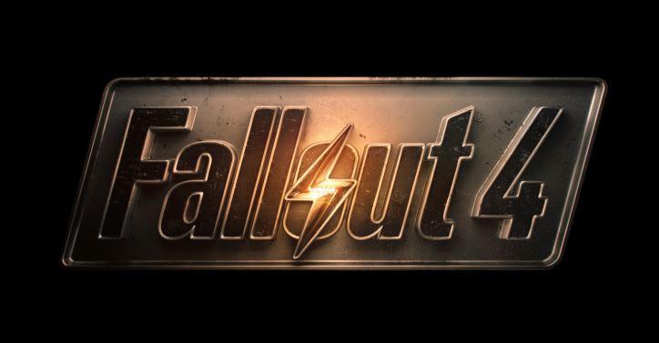 Fallout 4 utiliza este mod para mejorar su rendimiento