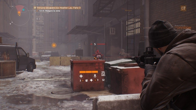the_division_beta_gameplay_3