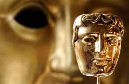 Lista completa de nominados a los BAFTA Games Awards 2016