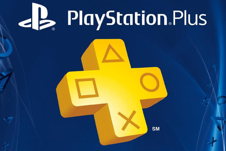 juegos gratuitos ps plus abril