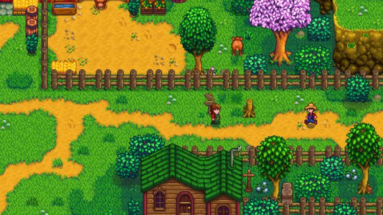 Stardew-valley-consolas-multijugador