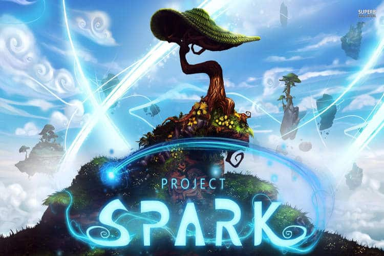 project spark cancelado microsoft